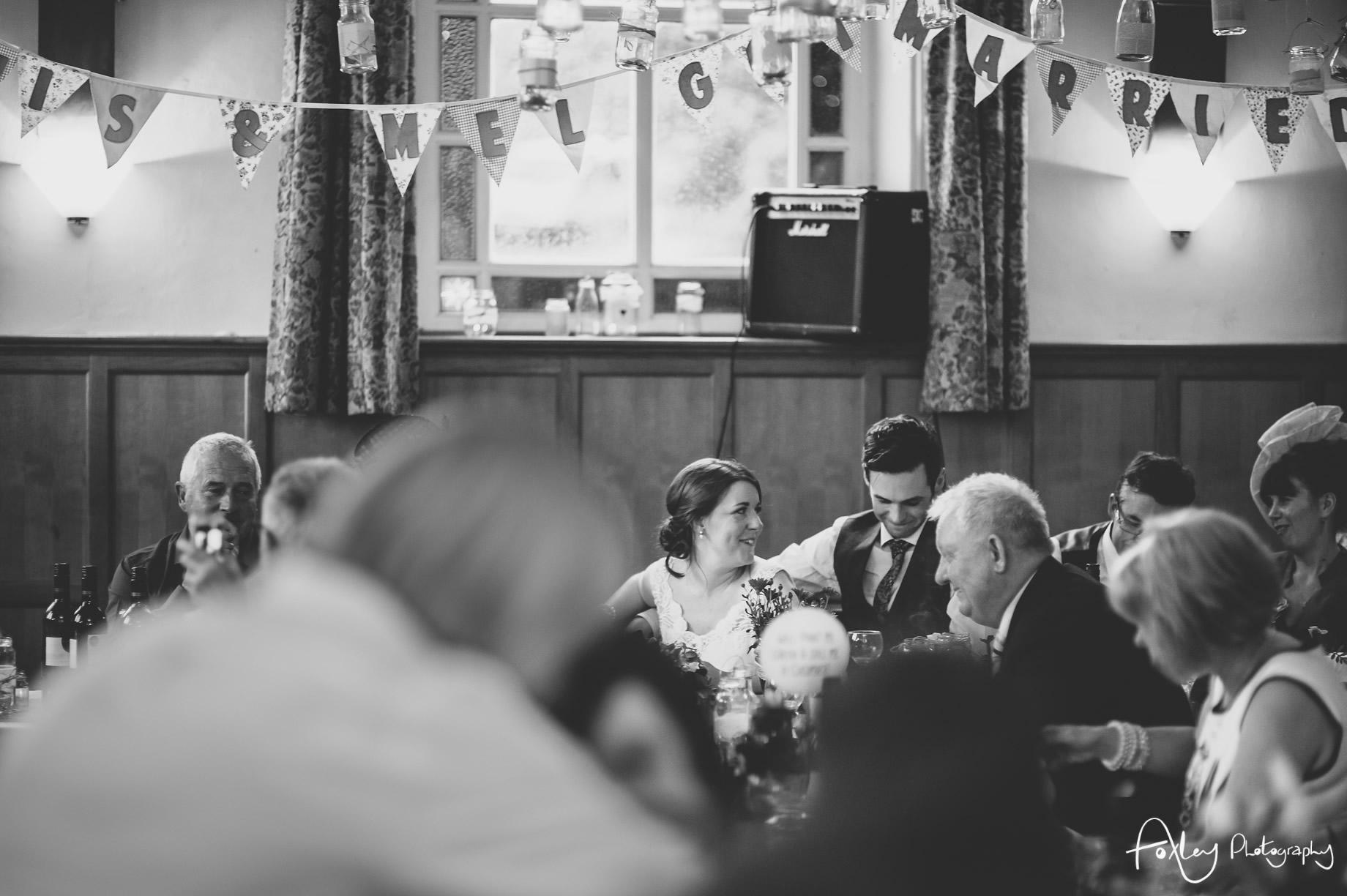 Mel-and-Lewis-Wedding-at-Barley-Village-Hall-143
