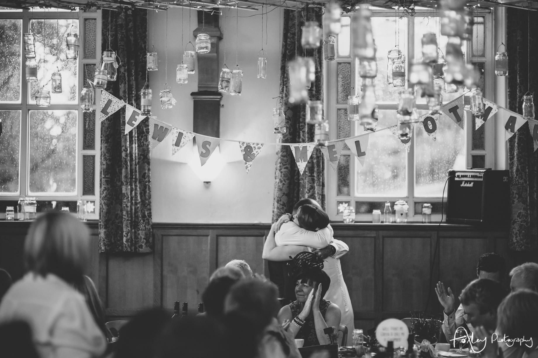 Mel-and-Lewis-Wedding-at-Barley-Village-Hall-144