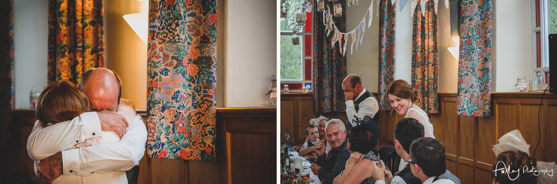 Mel-and-Lewis-Wedding-at-Barley-Village-Hall-145