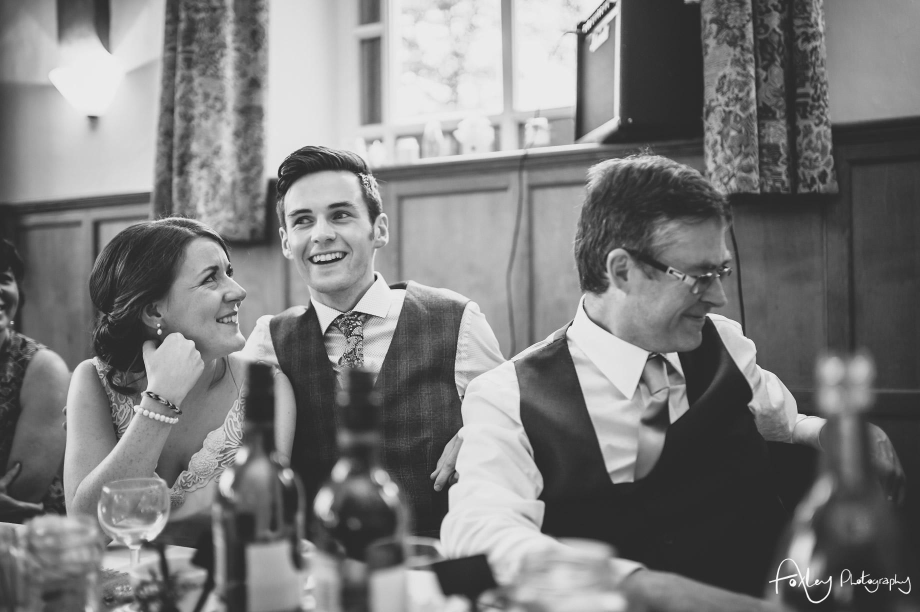 Mel-and-Lewis-Wedding-at-Barley-Village-Hall-147