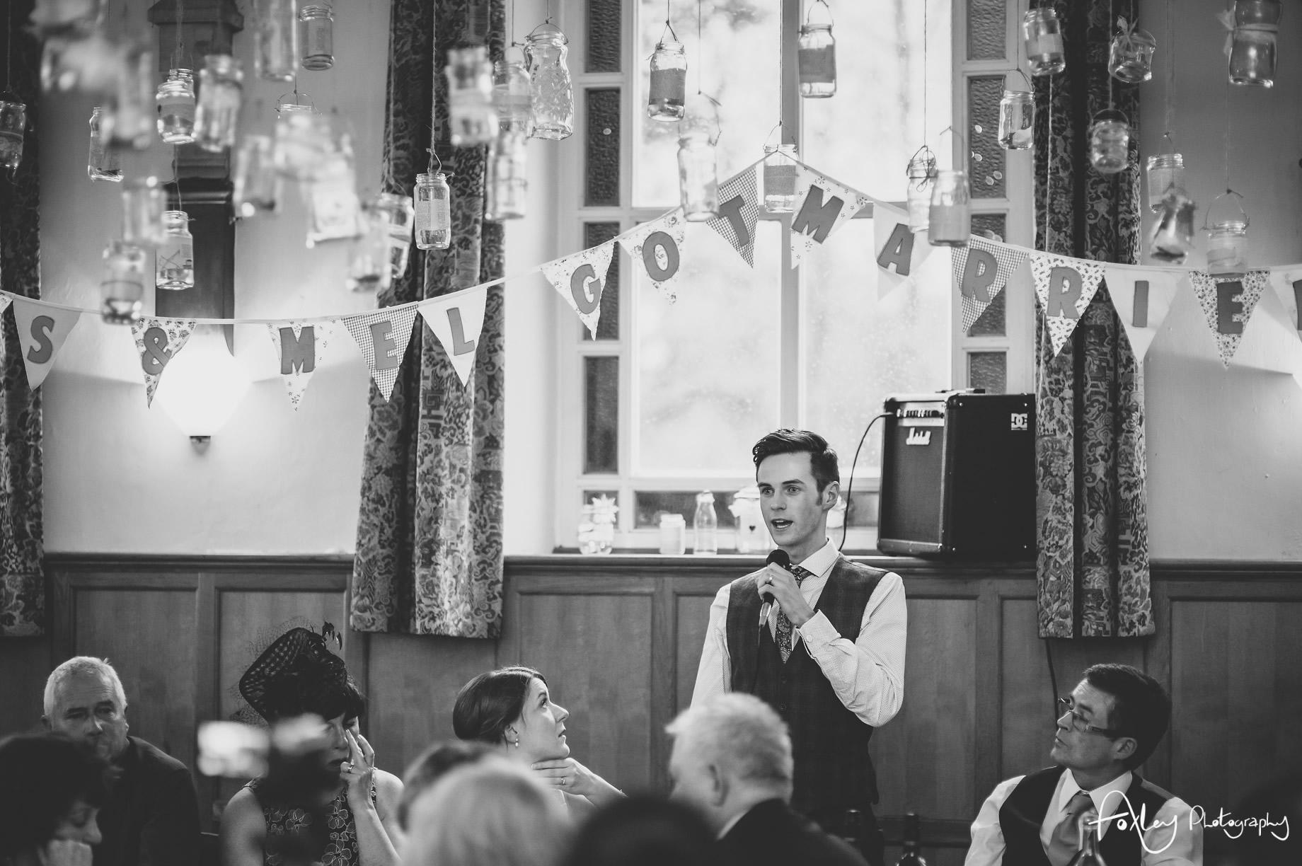 Mel-and-Lewis-Wedding-at-Barley-Village-Hall-149