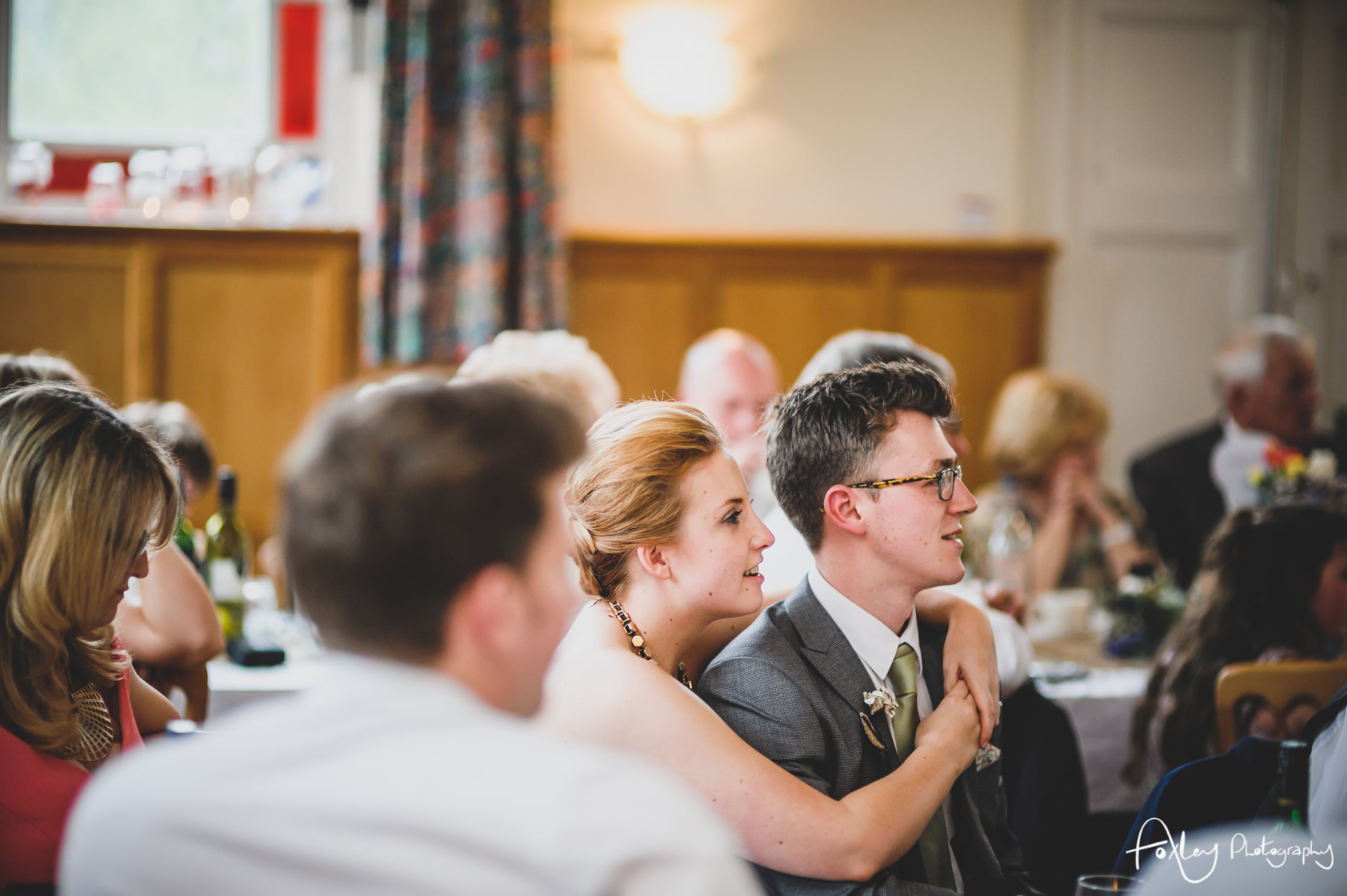 Mel-and-Lewis-Wedding-at-Barley-Village-Hall-151