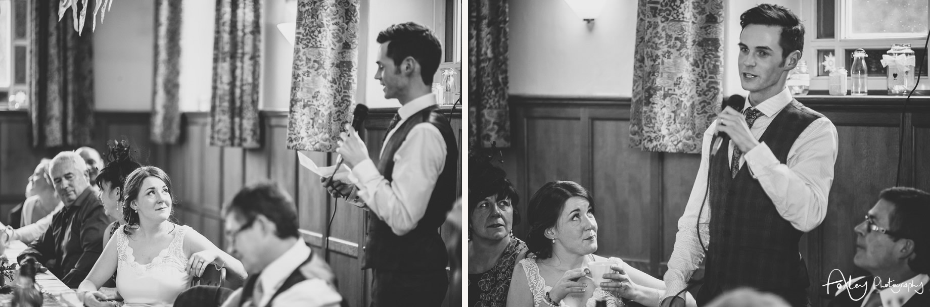 Mel-and-Lewis-Wedding-at-Barley-Village-Hall-152