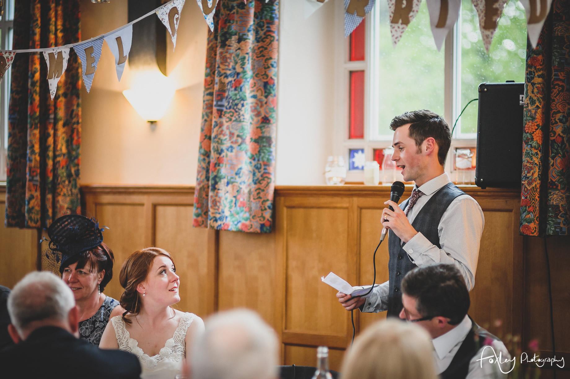 Mel-and-Lewis-Wedding-at-Barley-Village-Hall-153
