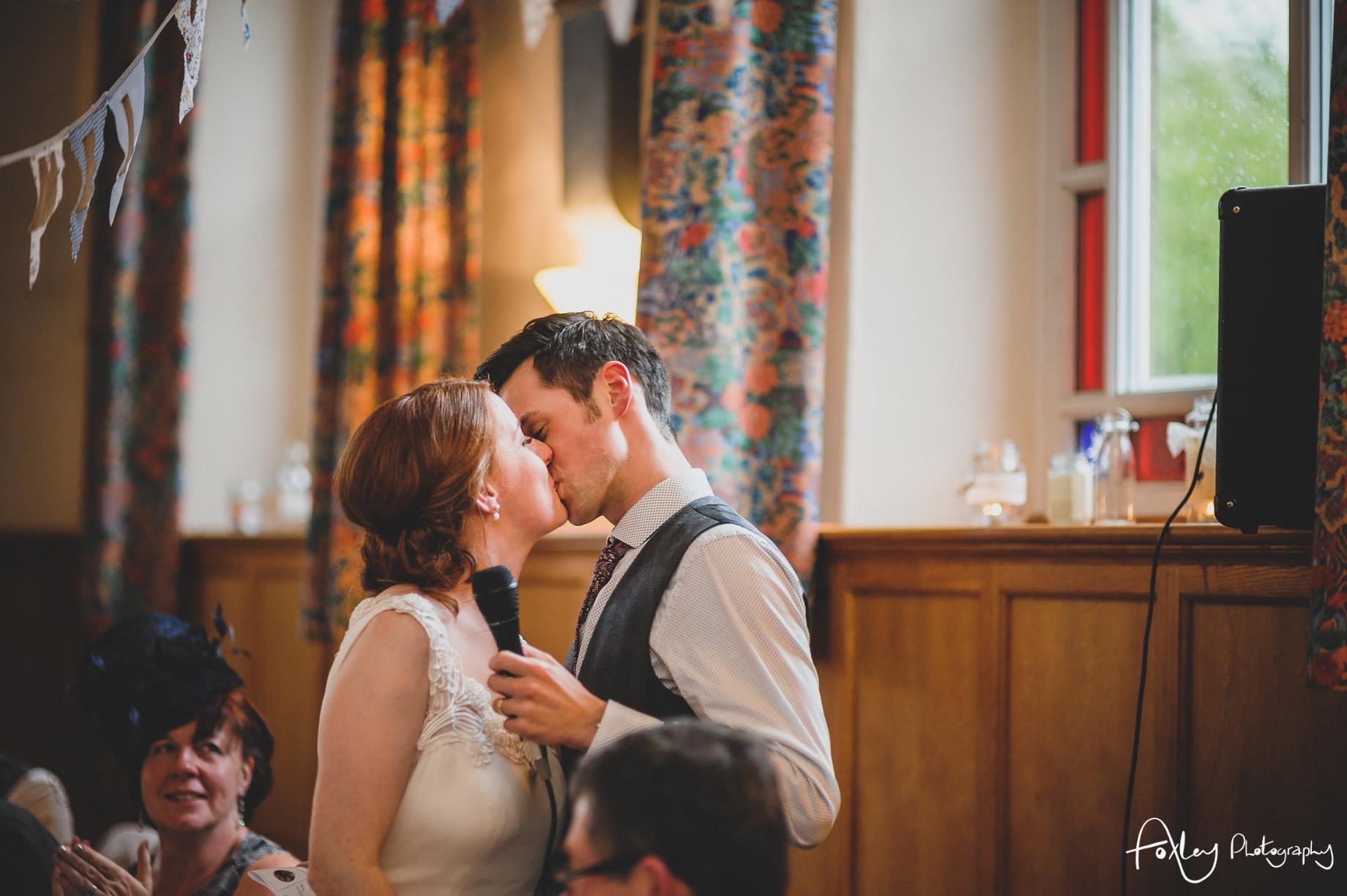 Mel-and-Lewis-Wedding-at-Barley-Village-Hall-156