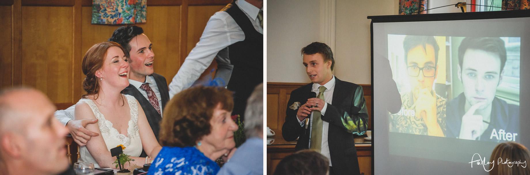 Mel-and-Lewis-Wedding-at-Barley-Village-Hall-160