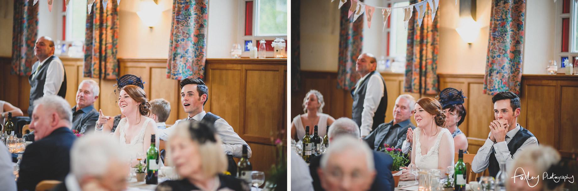 Mel-and-Lewis-Wedding-at-Barley-Village-Hall-162