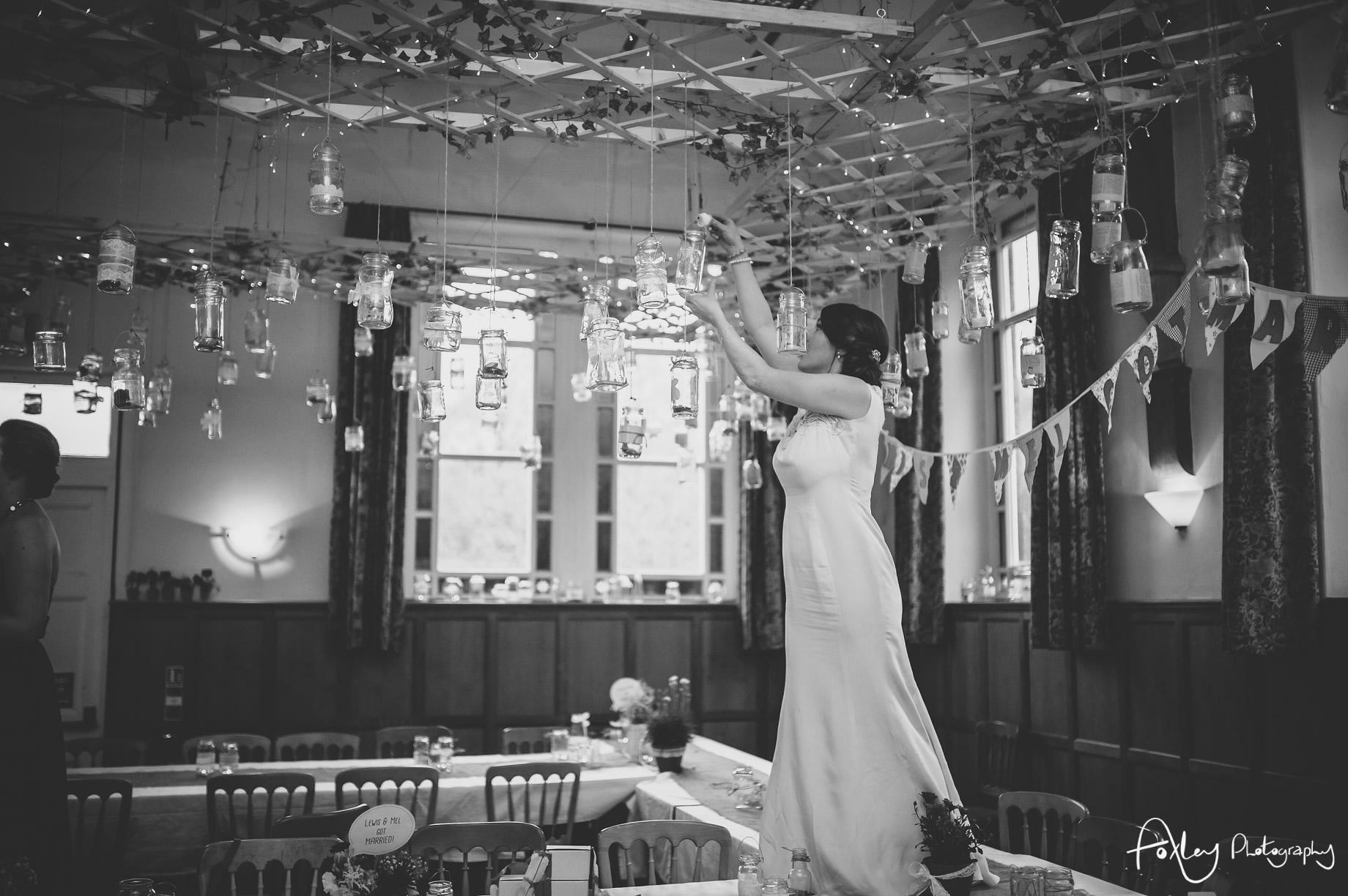 Mel-and-Lewis-Wedding-at-Barley-Village-Hall-163
