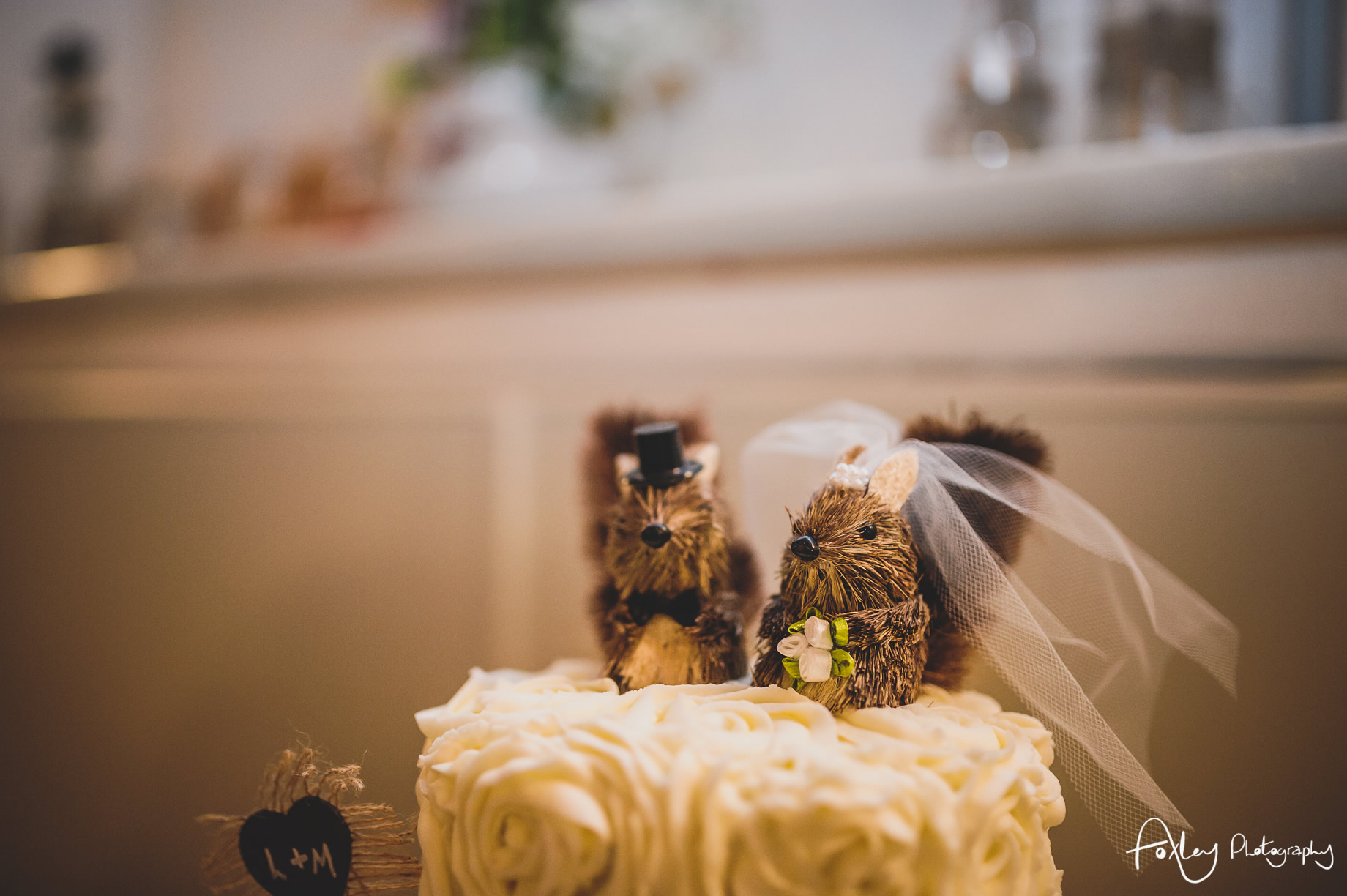 Mel-and-Lewis-Wedding-at-Barley-Village-Hall-165