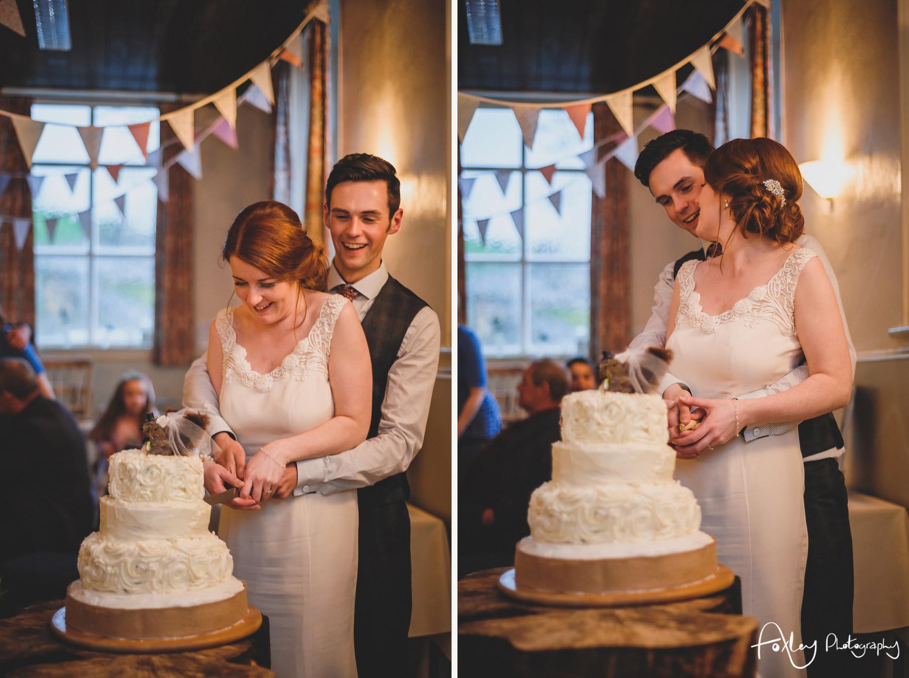 Mel-and-Lewis-Wedding-at-Barley-Village-Hall-166
