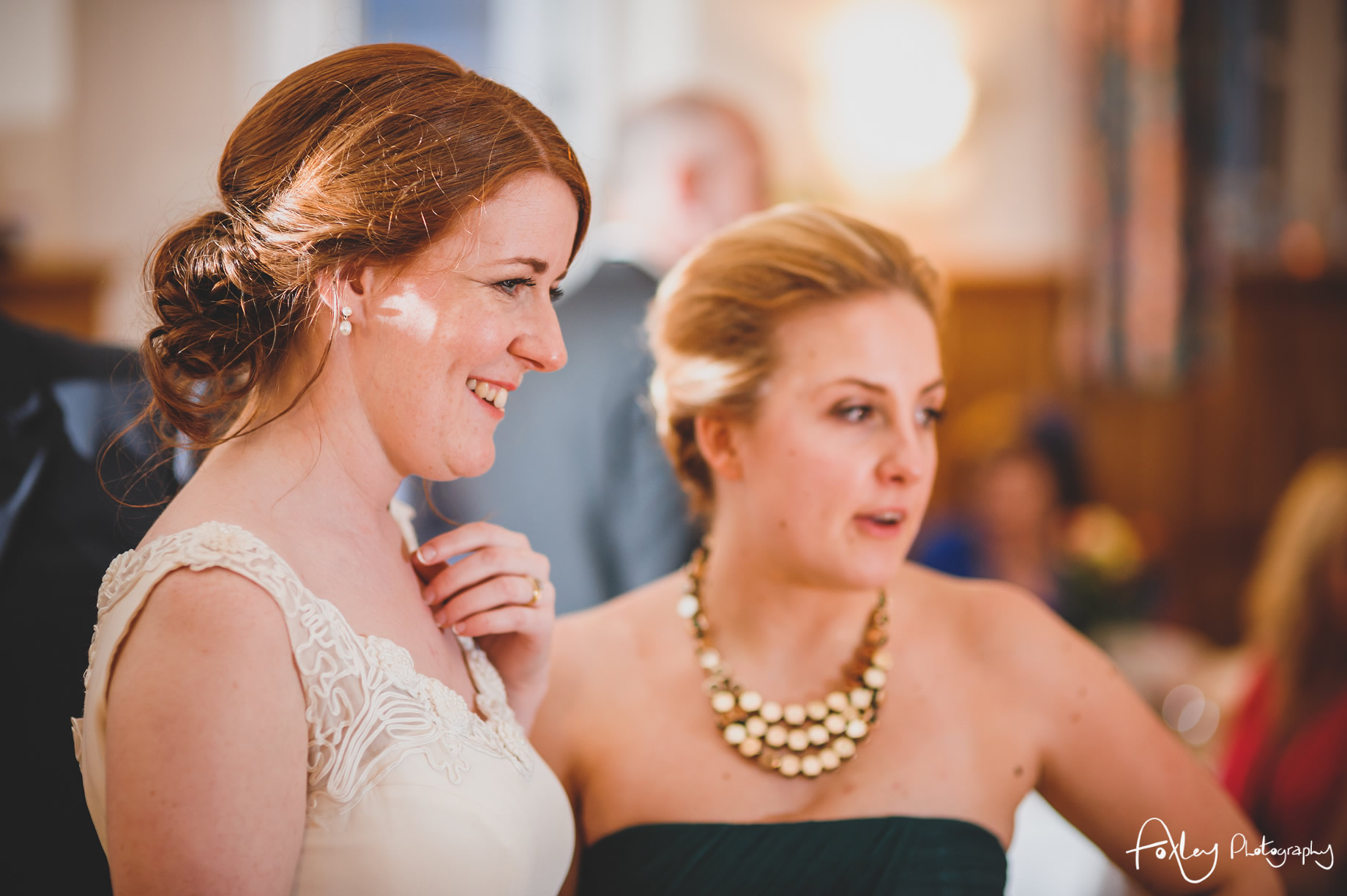Mel-and-Lewis-Wedding-at-Barley-Village-Hall-170