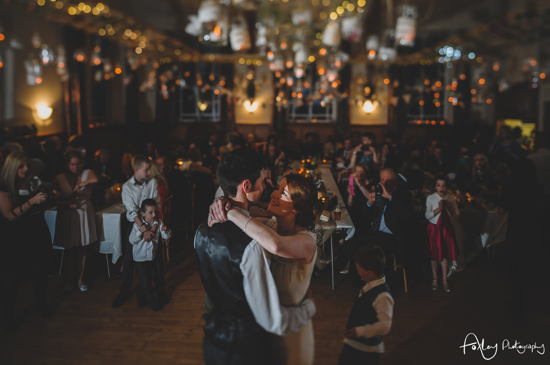 Mel-and-Lewis-Wedding-at-Barley-Village-Hall-175