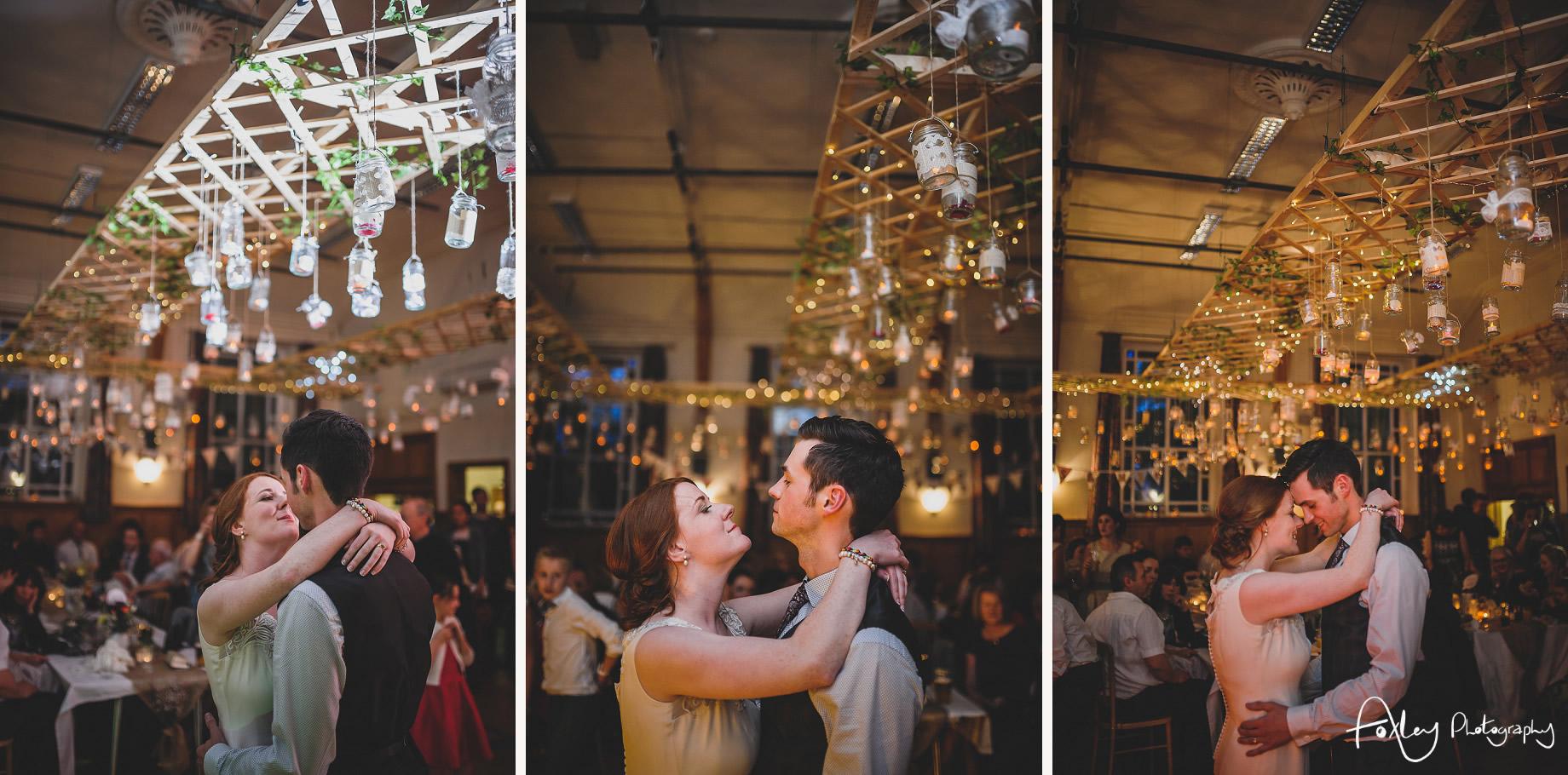 Mel-and-Lewis-Wedding-at-Barley-Village-Hall-178