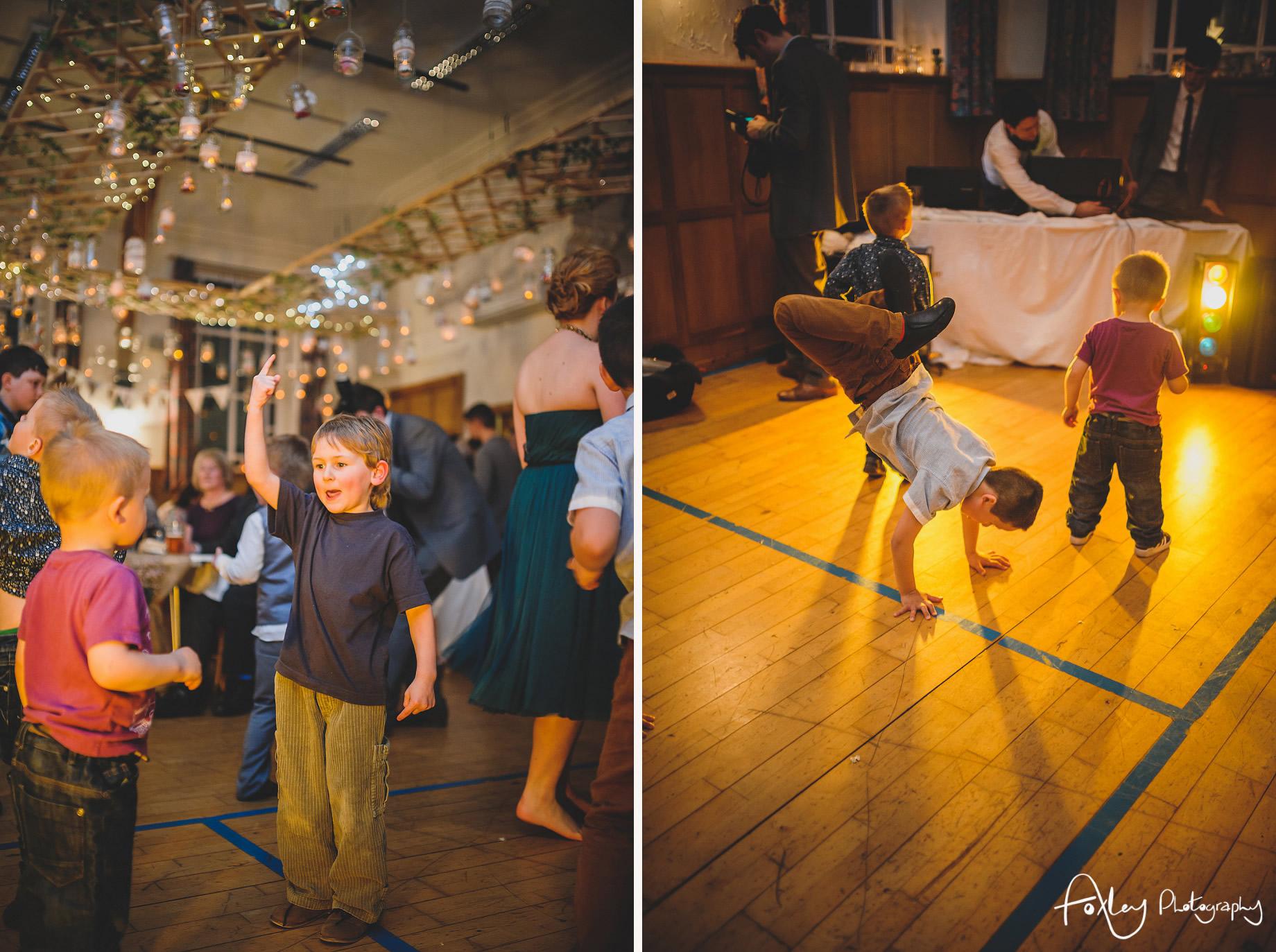 Mel-and-Lewis-Wedding-at-Barley-Village-Hall-183
