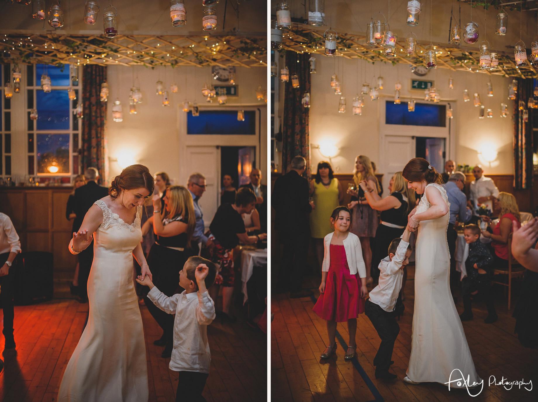 Mel-and-Lewis-Wedding-at-Barley-Village-Hall-184