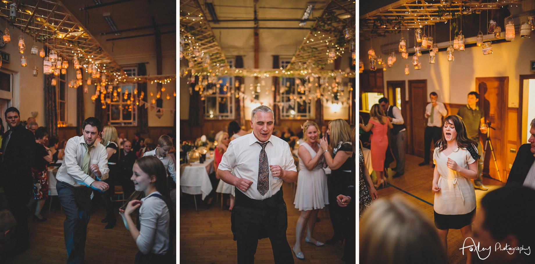 Mel-and-Lewis-Wedding-at-Barley-Village-Hall-188