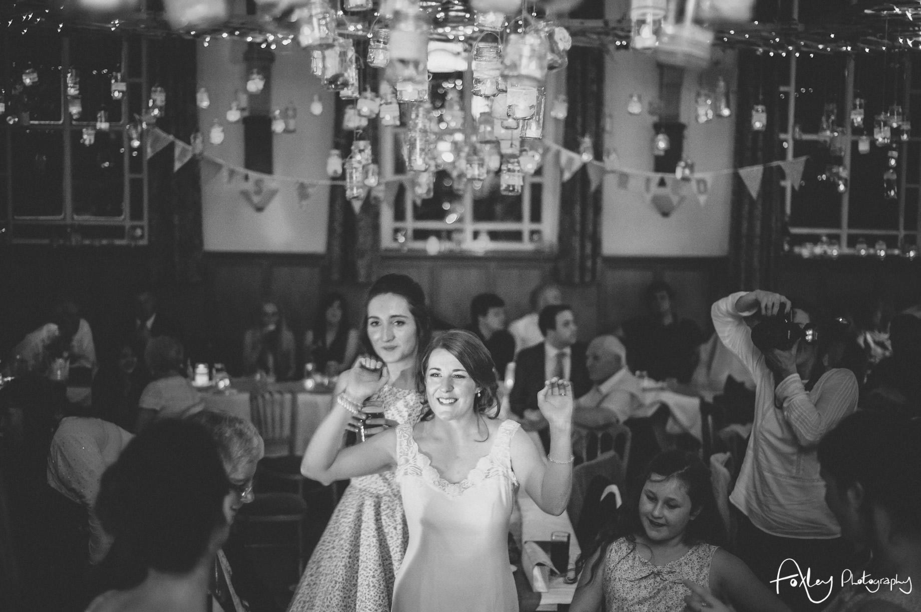 Mel-and-Lewis-Wedding-at-Barley-Village-Hall-190