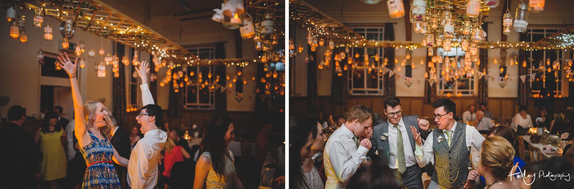 Mel-and-Lewis-Wedding-at-Barley-Village-Hall-196