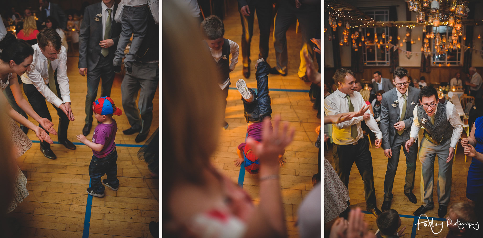 Mel-and-Lewis-Wedding-at-Barley-Village-Hall-197