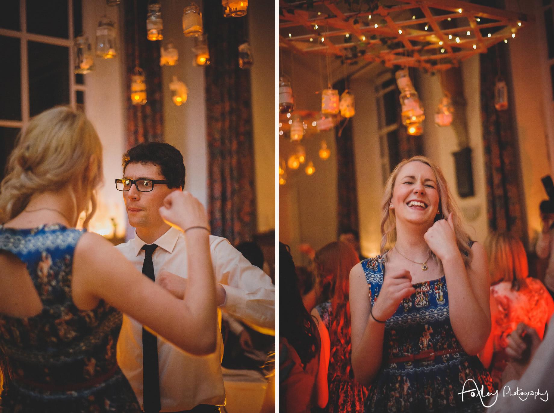 Mel-and-Lewis-Wedding-at-Barley-Village-Hall-201