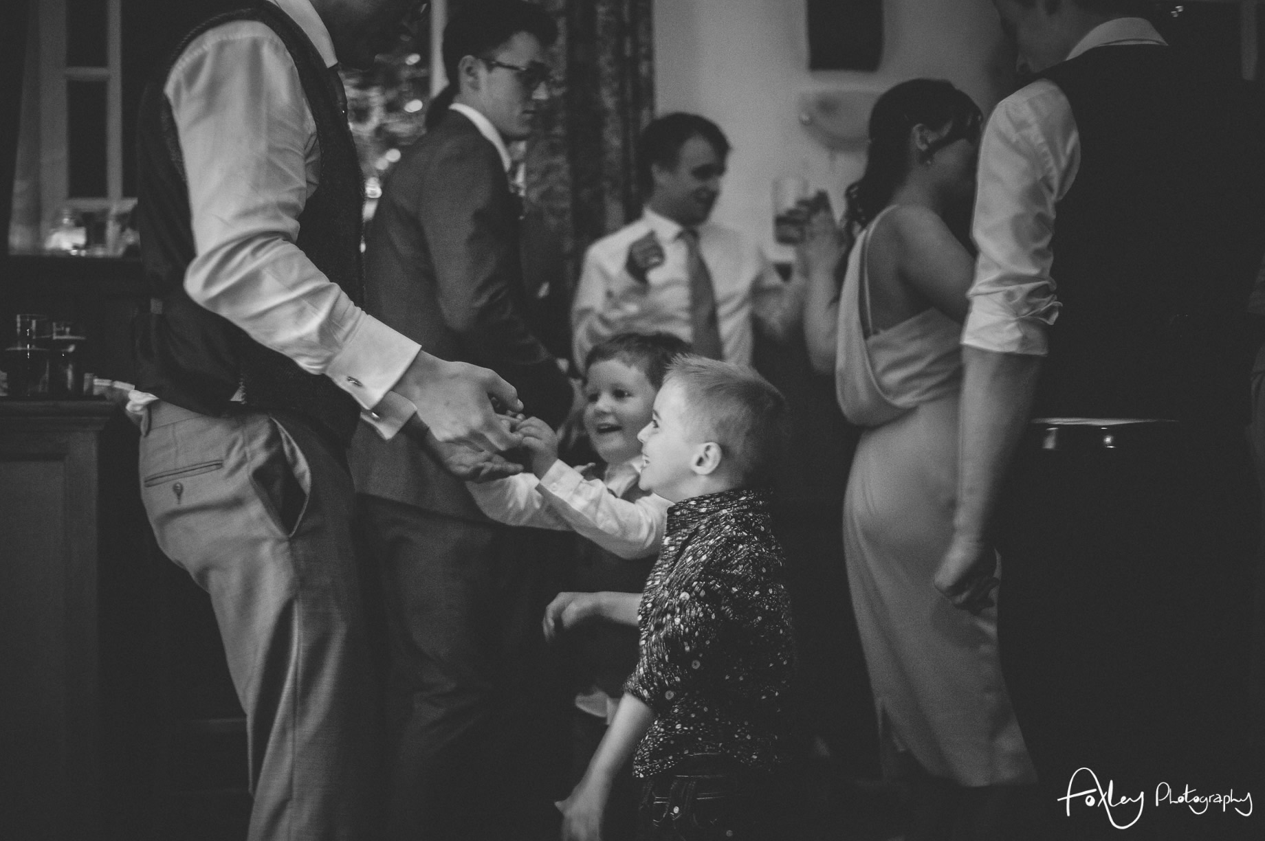 Mel-and-Lewis-Wedding-at-Barley-Village-Hall-203