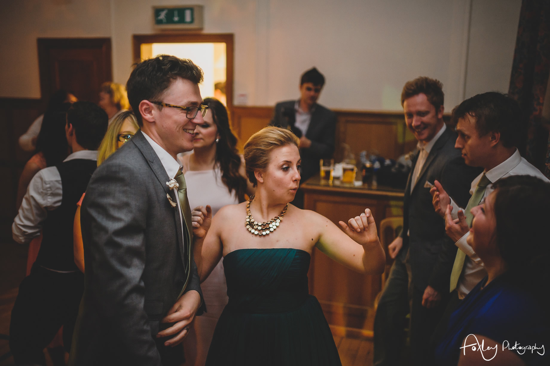 Mel-and-Lewis-Wedding-at-Barley-Village-Hall-208