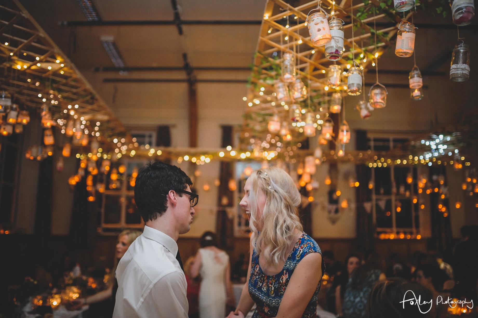 Mel-and-Lewis-Wedding-at-Barley-Village-Hall-209