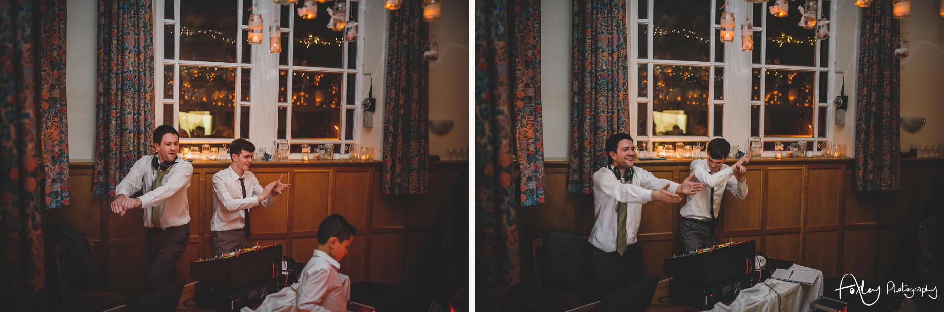 Mel-and-Lewis-Wedding-at-Barley-Village-Hall-210