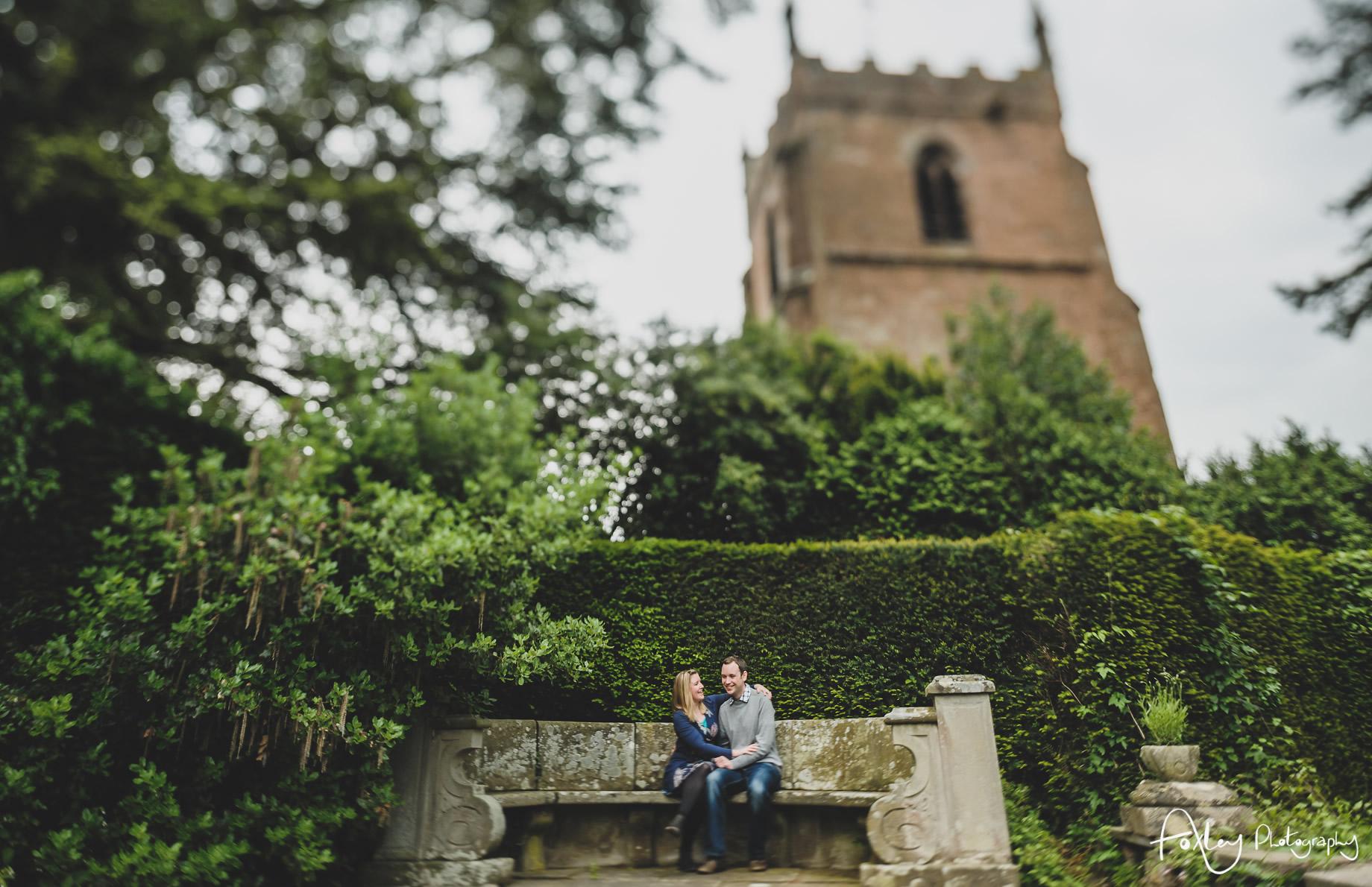 Rachel-and-Steve-Pre-Wedding-Shoot-at-The-How-Caple-Court-001