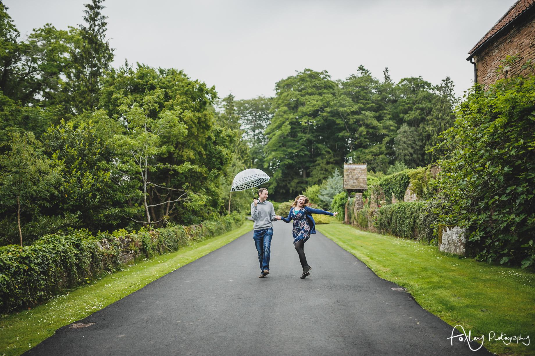 Rachel-and-Steve-Pre-Wedding-Shoot-at-The-How-Caple-Court-025