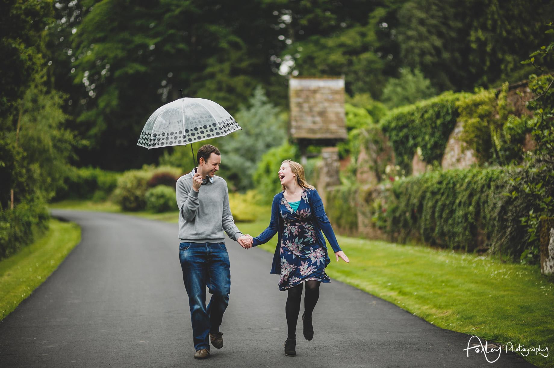 Rachel-and-Steve-Pre-Wedding-Shoot-at-The-How-Caple-Court-026