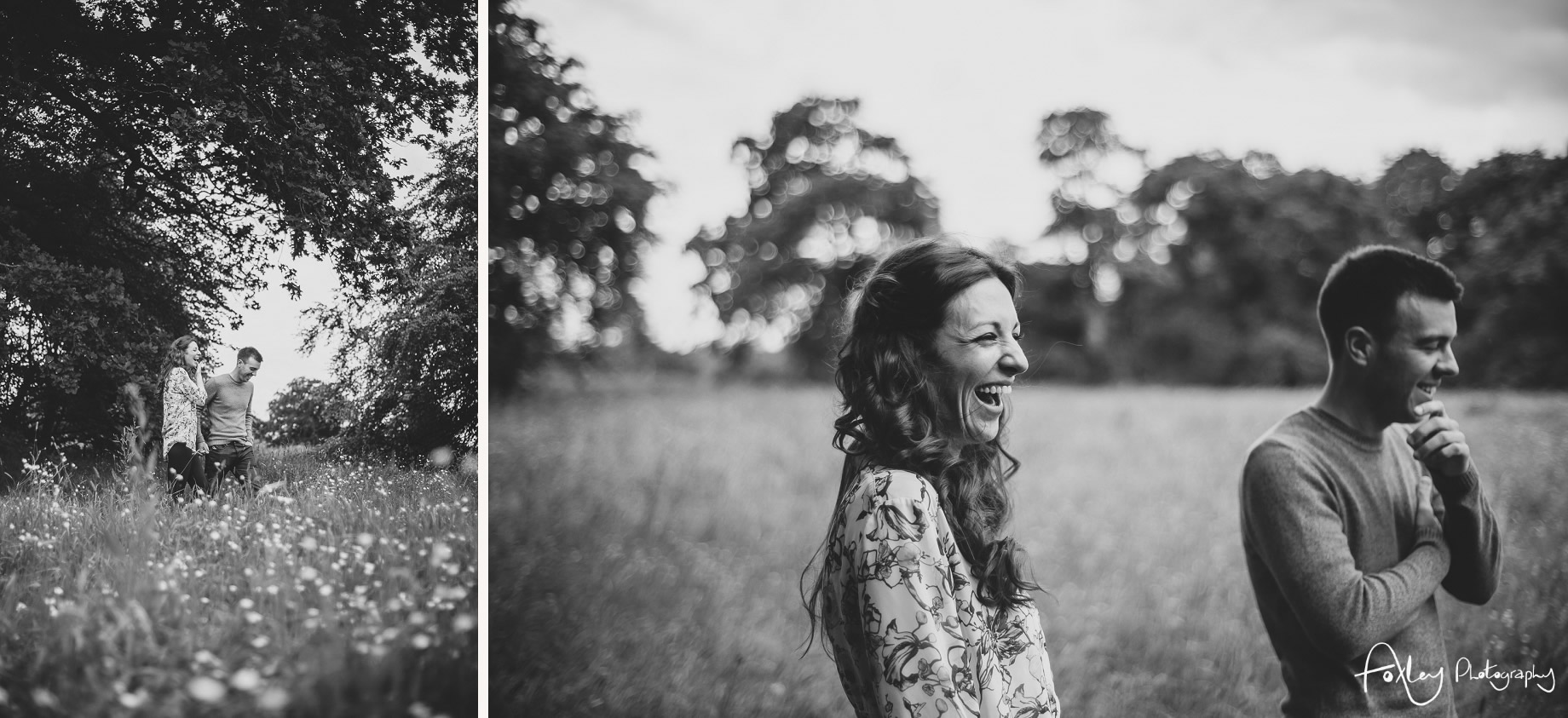 Rebecca-and-Dan-Pre-Wedding-Shoot-at-Preston-Guild-Wheel-001