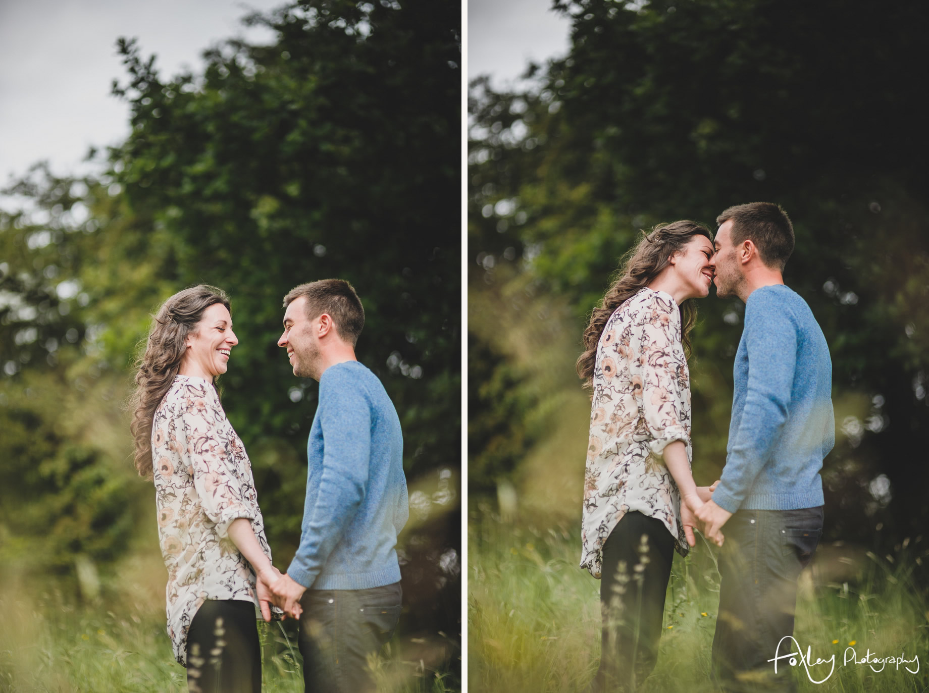Rebecca-and-Dan-Pre-Wedding-Shoot-at-Preston-Guild-Wheel-003