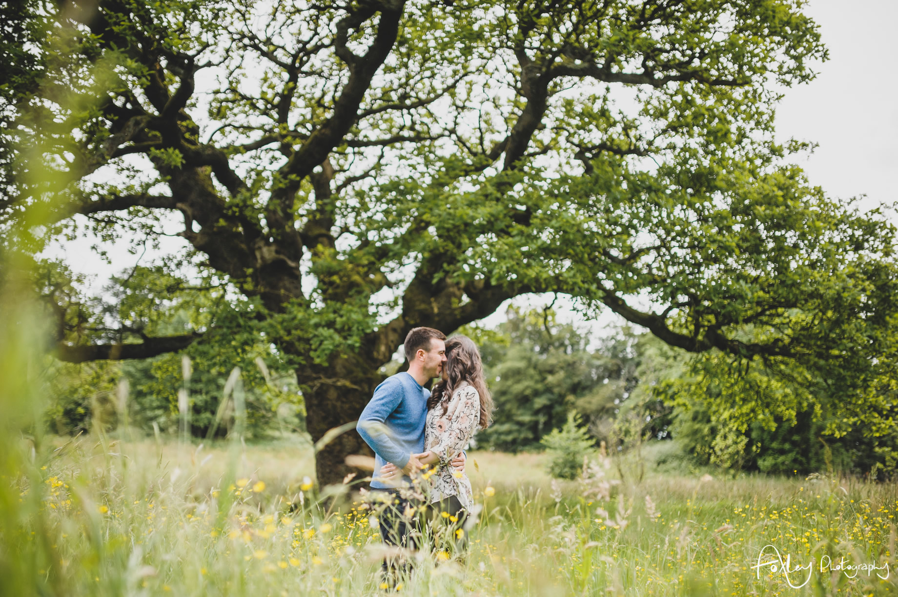 Rebecca-and-Dan-Pre-Wedding-Shoot-at-Preston-Guild-Wheel-007