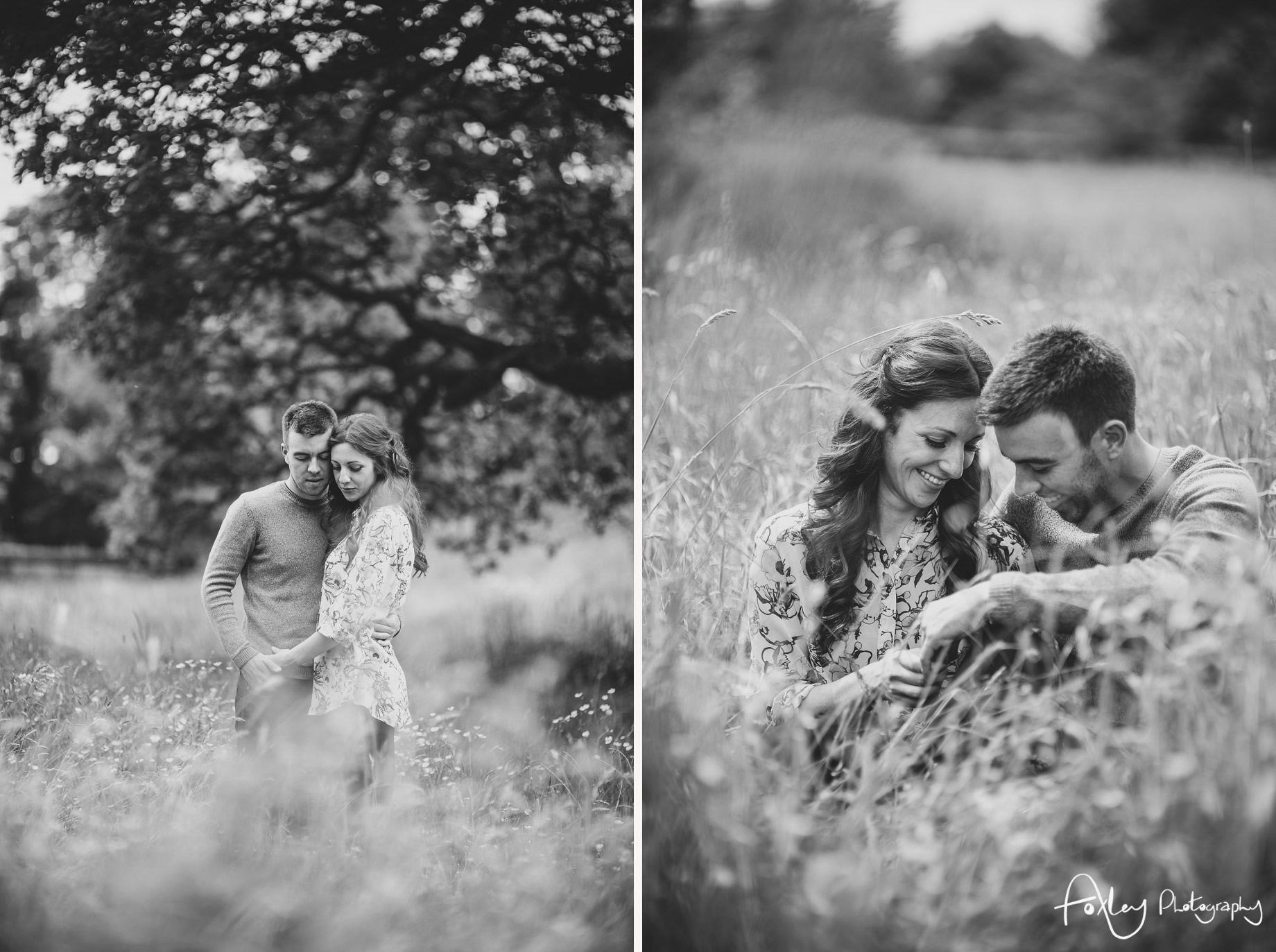 Rebecca-and-Dan-Pre-Wedding-Shoot-at-Preston-Guild-Wheel-008
