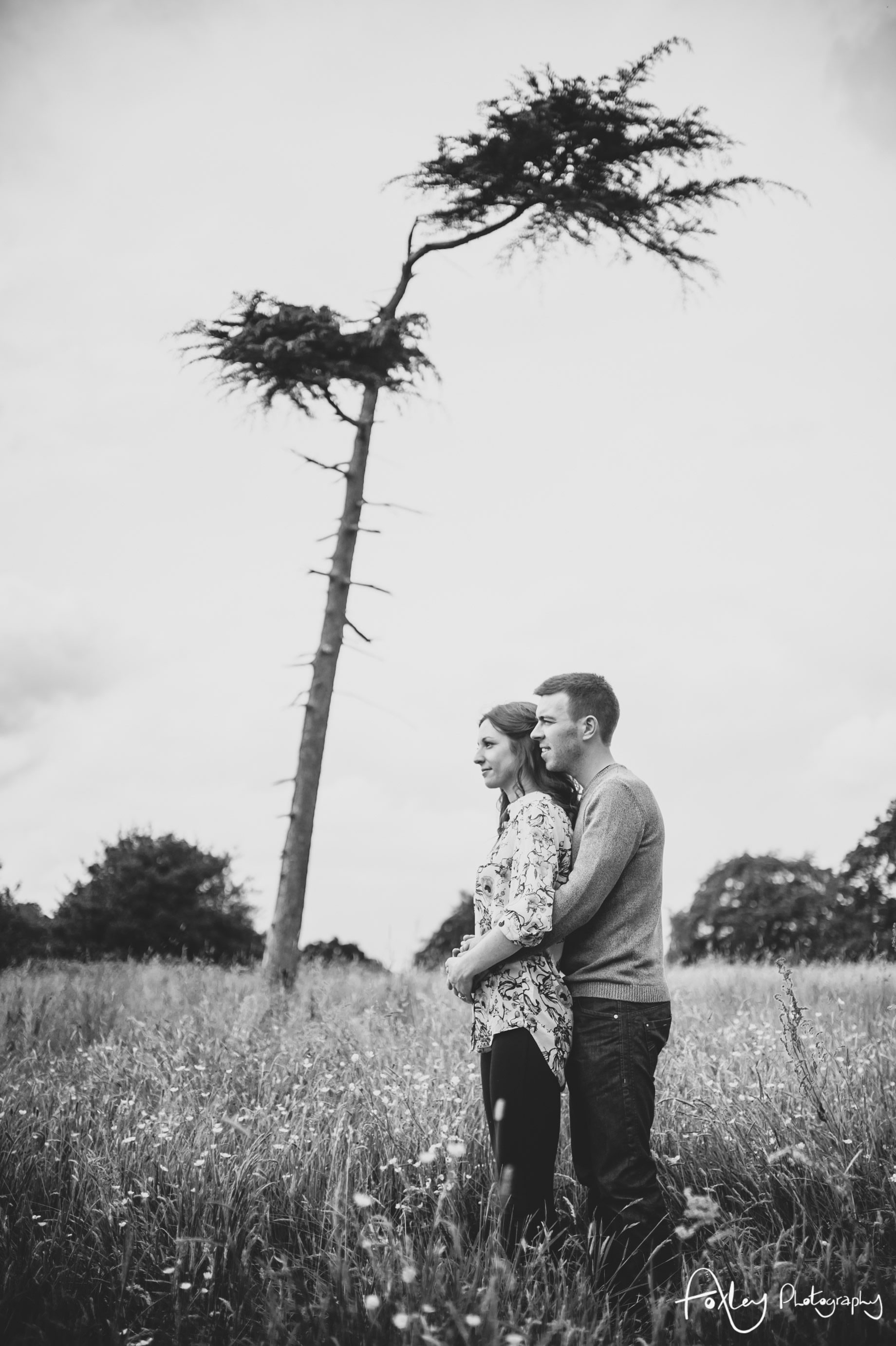 Rebecca-and-Dan-Pre-Wedding-Shoot-at-Preston-Guild-Wheel-013