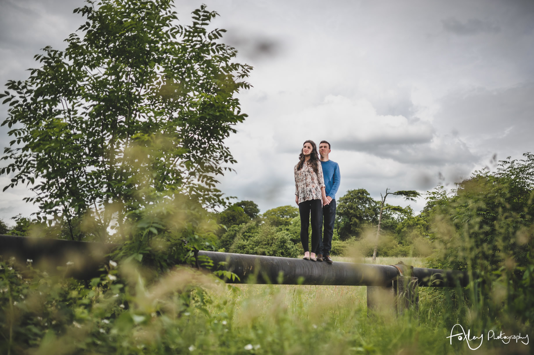 Rebecca-and-Dan-Pre-Wedding-Shoot-at-Preston-Guild-Wheel-024