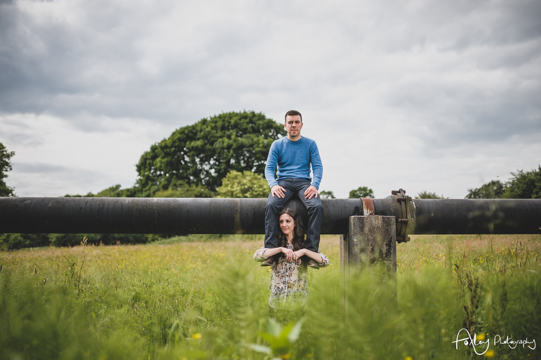 Rebecca-and-Dan-Pre-Wedding-Shoot-at-Preston-Guild-Wheel-026