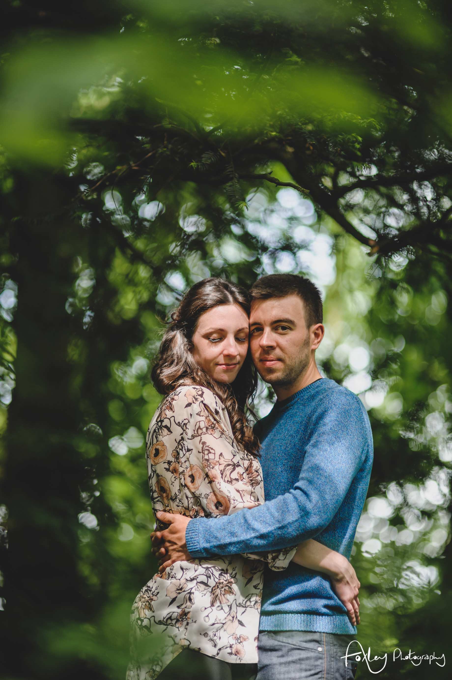 Rebecca-and-Dan-Pre-Wedding-Shoot-at-Preston-Guild-Wheel-028