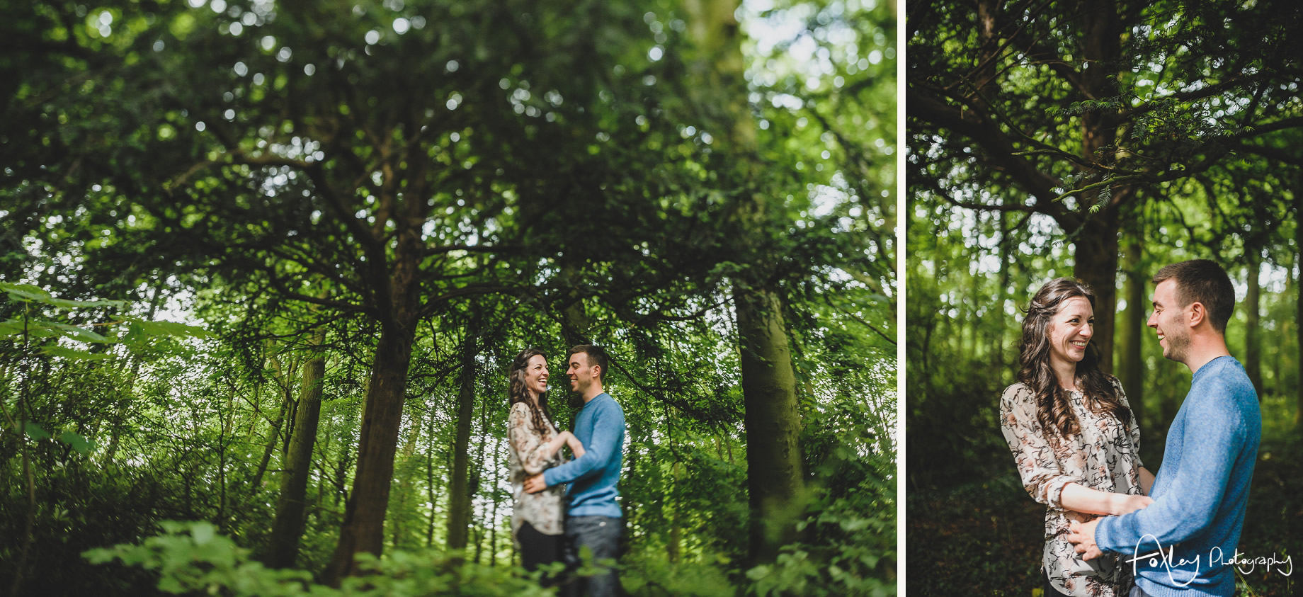 Rebecca-and-Dan-Pre-Wedding-Shoot-at-Preston-Guild-Wheel-032