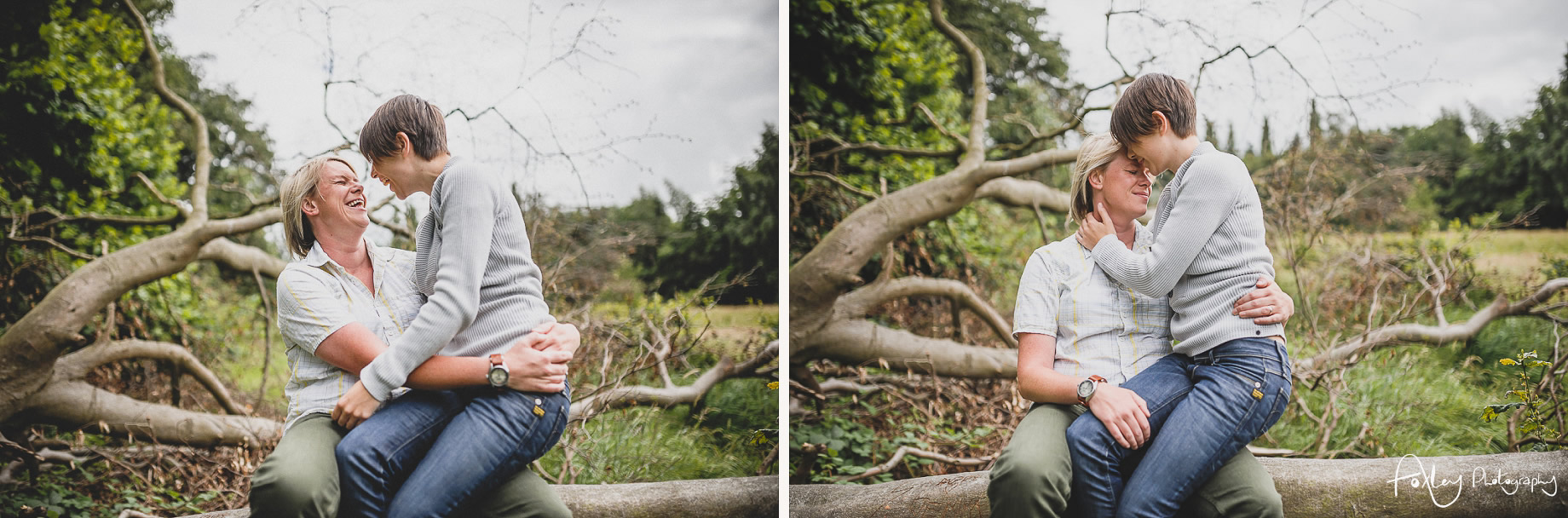 Becky-and-Amy-Pre-Wedding-Portraits-at-Denzell-Gardens-011