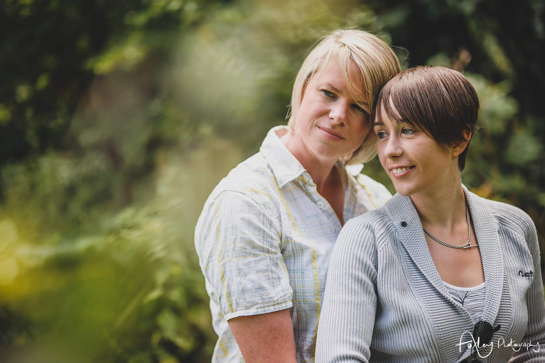 Becky-and-Amy-Pre-Wedding-Portraits-at-Denzell-Gardens-019