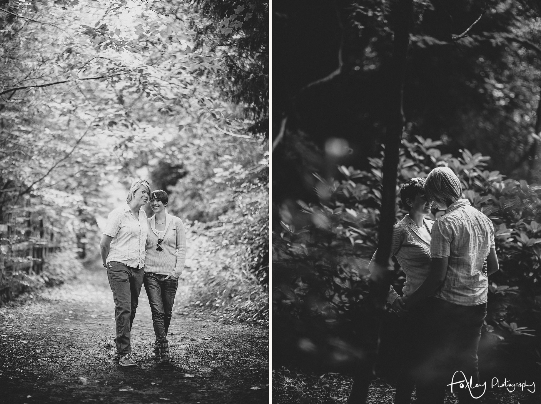 Becky-and-Amy-Pre-Wedding-Portraits-at-Denzell-Gardens-020