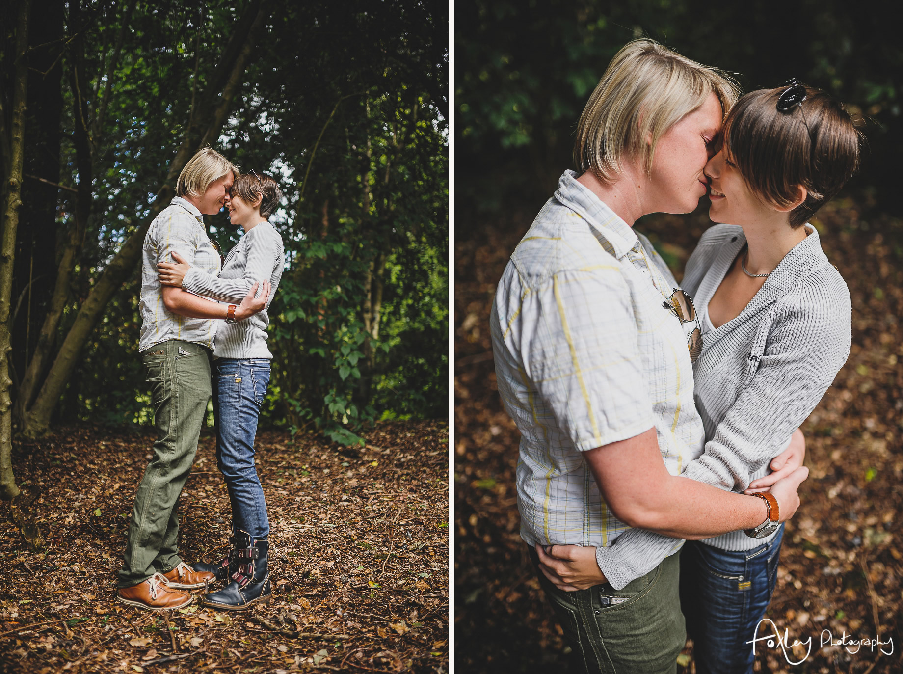 Becky-and-Amy-Pre-Wedding-Portraits-at-Denzell-Gardens-024