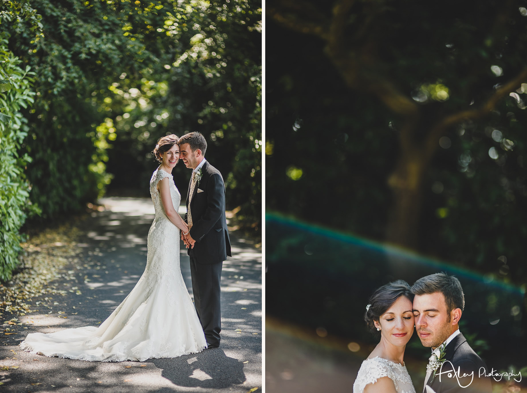 Foxley Photography - Beautiful People and Beautiful Light 001