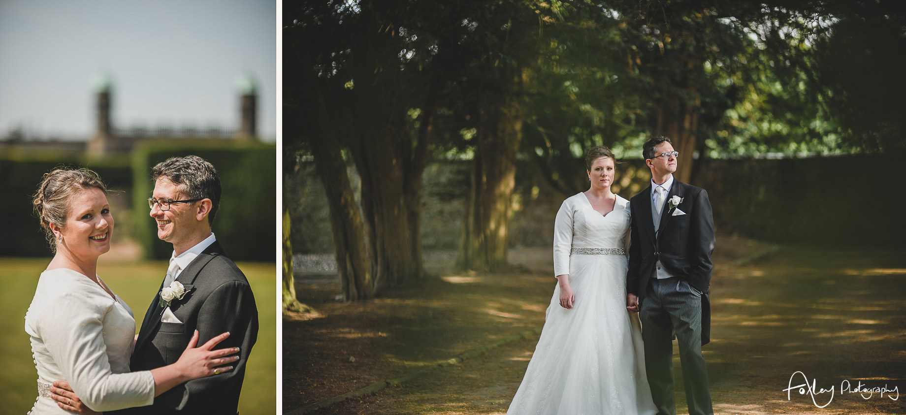 Foxley Photography - Beautiful People and Beautiful Light 004