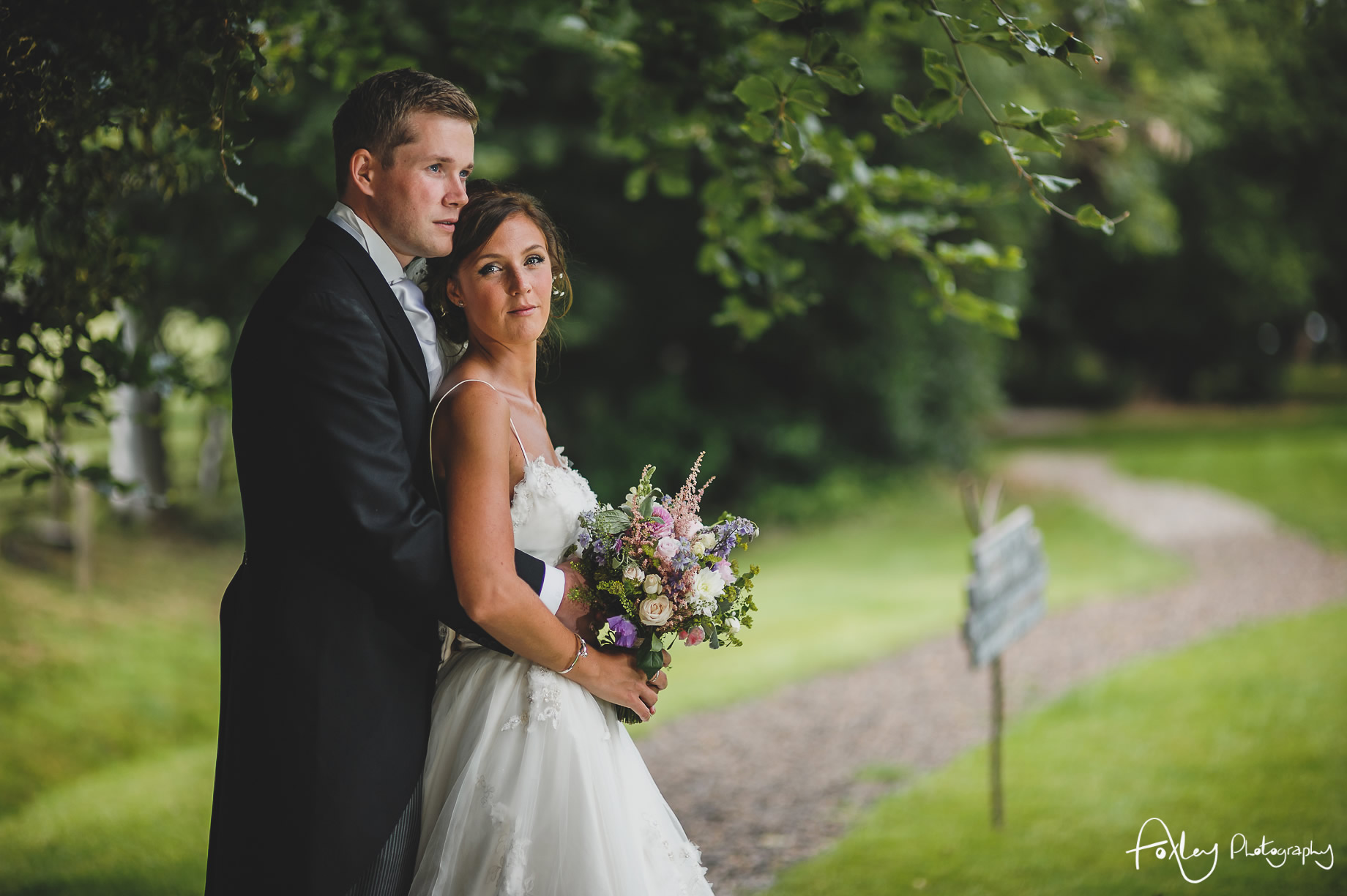 Foxley Photography - Beautiful People and Beautiful Light 007