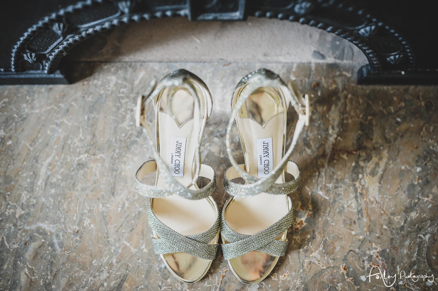 Simona-and-Robert-Wedding-at-Colshaw-Hall-002