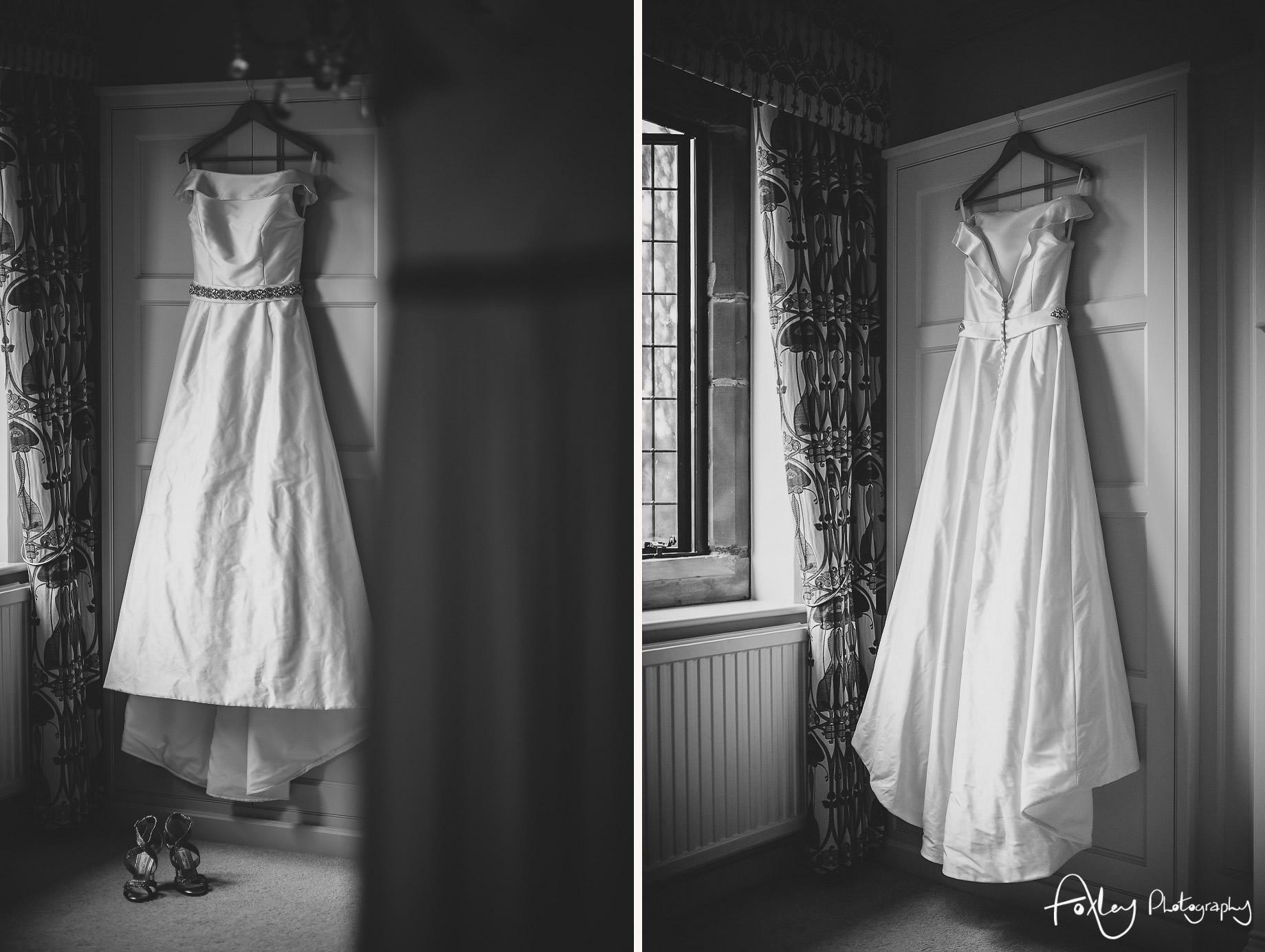 Simona-and-Robert-Wedding-at-Colshaw-Hall-008