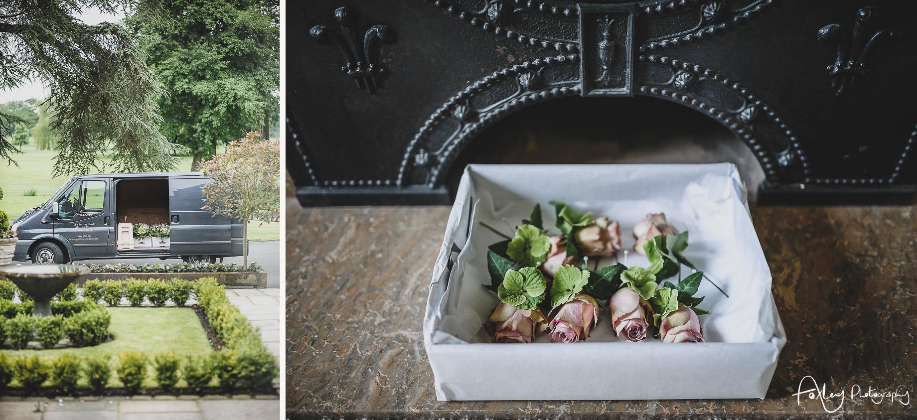 Simona-and-Robert-Wedding-at-Colshaw-Hall-012